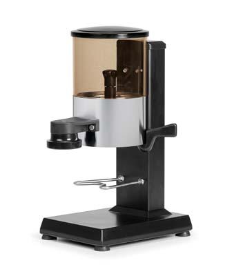 Coffee Grinder DCF 1