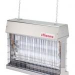 Insect killer - EL 30.6 INOX
