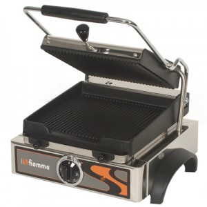 Electric Grill GR 4