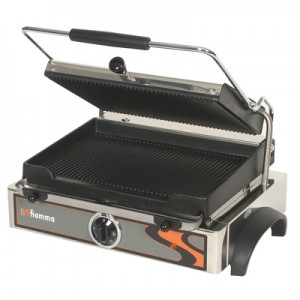Electric Grill GR 6