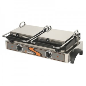 Electric Grill GR 8