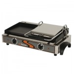 Electric Grill GR M1
