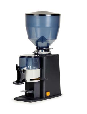 Coffee Grinder MCF 2