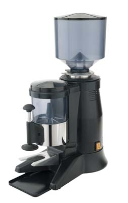 Coffee Grinder MCF 9 A