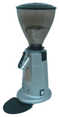 Coffee Grinder MCF C