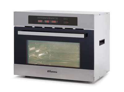 Microwave - MW 38.10 CG