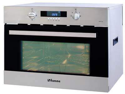Microwave MW 38.10G