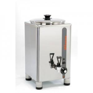 Dispenser - TLF 6