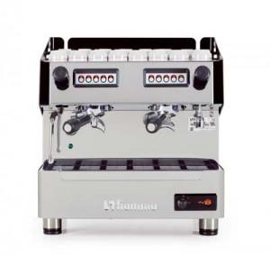 Atlantic Compact II - Espresso Coffee Machine