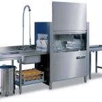 Rack Conveyor CO NeoTech1010 (GL280CD)