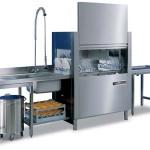 Rack Conveyor CO ProTech1113 (GL282CDT)