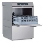 Glasswasher CO ProTech411ID (915668)