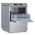 Glasswasher CO TopTech421 (915609)