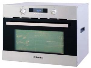Microwave MW 38.10CG