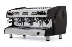 PRESTIGE III - Espresso Coffee Machine