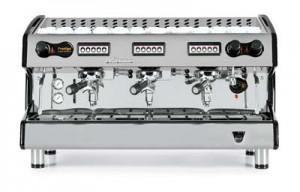 Pacific III CV Espresso Coffee Machine