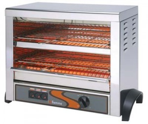 Toaster TRD 30.2