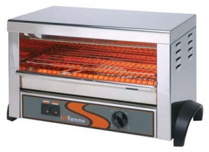 Toaster TRS 20.2