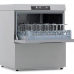 NeoTech500 glass washer