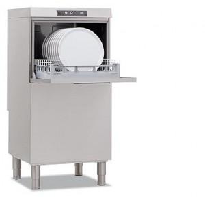 Neotech 700 Dishwashers