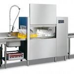 Top Tech 1218 Rack Conveyor