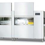 TopTech 1223 Rack Conveyor