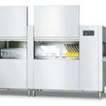 TopTech 1228 Rack Conveyor
