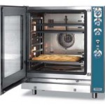 Convection Oven F10CE