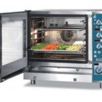 combi analogic oven f67gmd