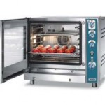 Convection Oven F6CE