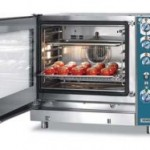 Convection Oven F6CG