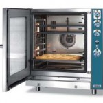 Convection Oven FC10CG