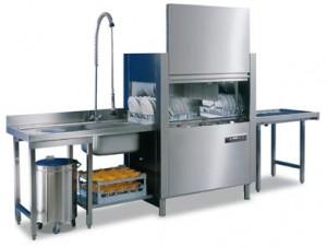 Neo Tech1010 rack Conveyor