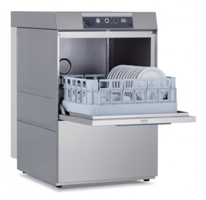 NeoTech 400 Glasswasher