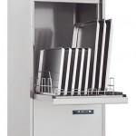 NeoTech  902 utensilwasher