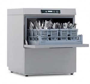 Top Tech 521 Glasswashers