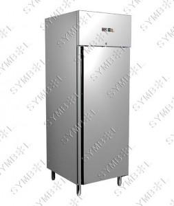 Maestro Refrigeration Static Cabinet GN600BT