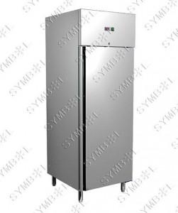 Maestro Refrigeration Static Cabinet GN600TN