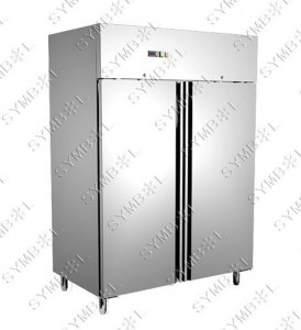 Maestro Ventilated Cabinet GN1410BT