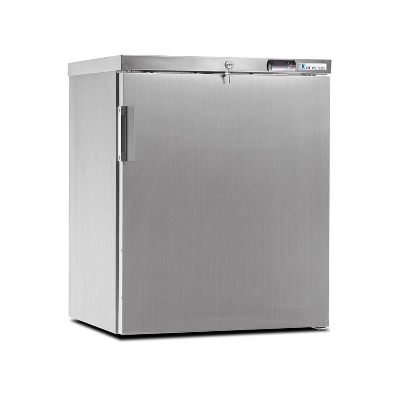Maestro Coolers & Freezers