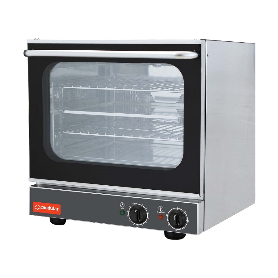 Electric Convection Oven GER 423S