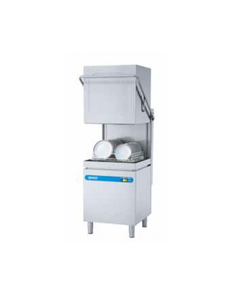 Easy 90 380V Ware Washer