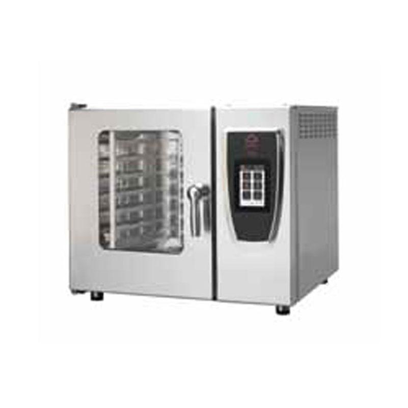 Electric Oven EM E6/11-D