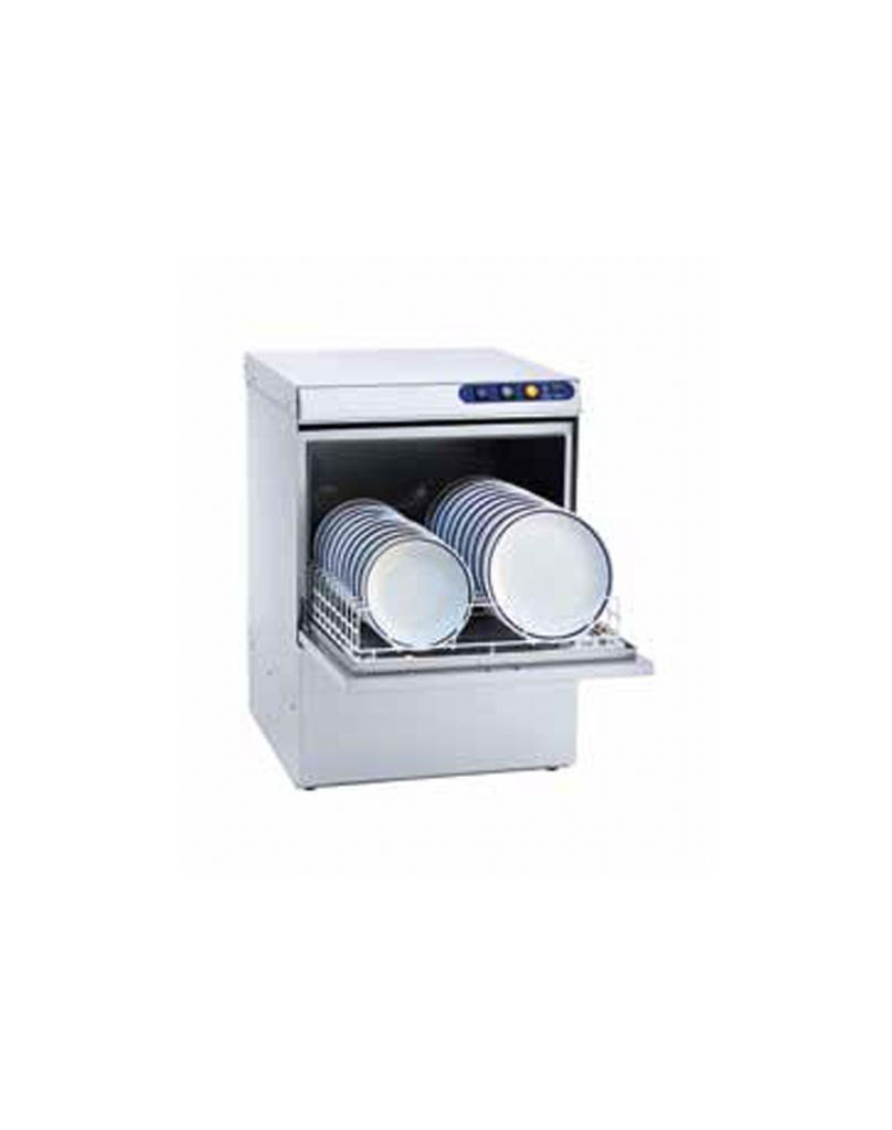Easy 50 230V Ware Washer