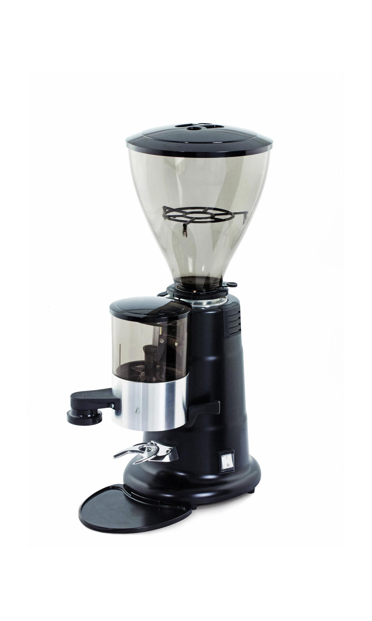 Coffee Grinder MCF 65 A