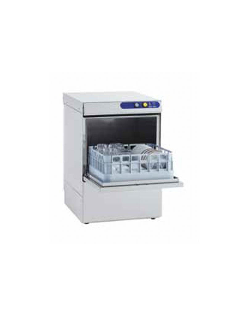 Easy 40 230V Ware Washer