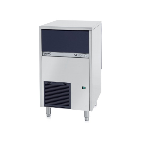 Brema Ice Machines
