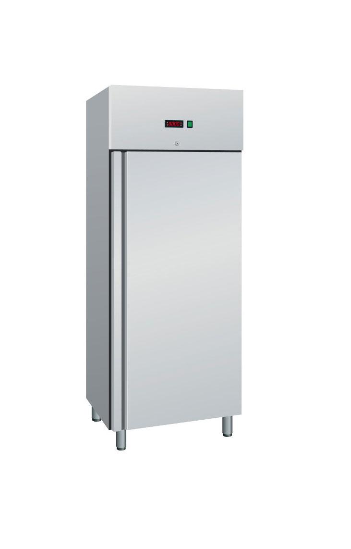 AK 650BT Freezer