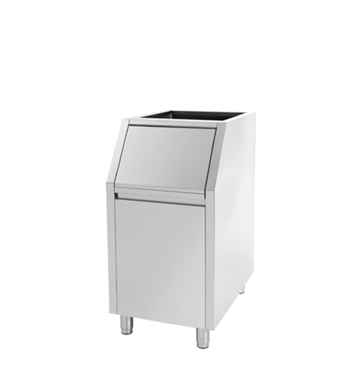 Brema Ice Maker Bin G160
