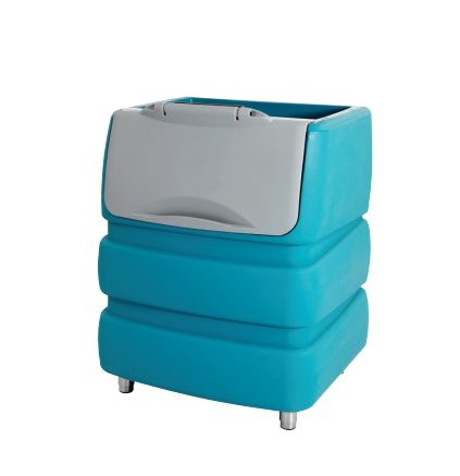 Brema Ice Maker Bin 240PE